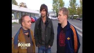 Download Oliver Pocher Stuntman - Alarm für Cobra11 Video
