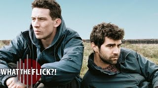 Download God's Own Country - Official Movie Review Video