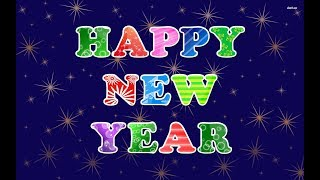 Download ♡ Happy New Year ♡ Video