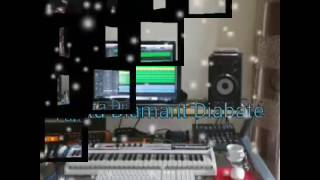 Download Fanta Diaman Diabate - Bill Zorah (A wouaileba) Video