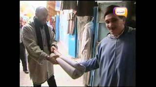 Download Jellaba al Ouazzania - الجلابة الوزانية Video