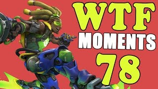 Download Heroes of The Storm WTF Moments Ep.78 Video