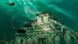 Download पानी में डूबी द्वारका नगरी की कहानी| The lost city of Dwarka|Dwarka Mythical City Found Under Water Video