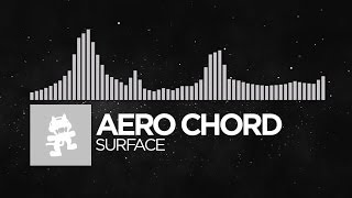 Download [Trap] - Aero Chord - Surface [Monstercat Release] Video