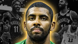 Download Top 10 Things You Didn't Know About Kyrie Irving! (NBA) Video