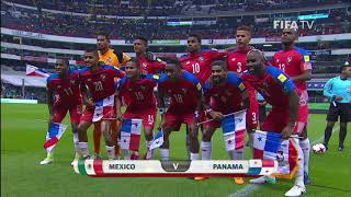 Download 2018 FIFA World Cup Qualifying ROUNDUP (September 2017) Video