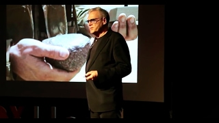 Download Artificial Intelligence: it will kill us | Jay Tuck | TEDxHamburgSalon Video