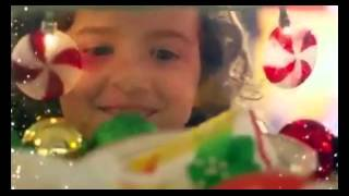Download A Christmas Melody Trailer for movie review at edsreview Video