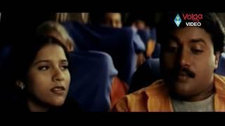 Download Rashmi With Sunil ( మీరు చూడని రష్మీ వీడియో ) || Volga Videos 2017 Video
