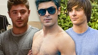 Download 15 Peliculas de Zac Efron Calificadas Video