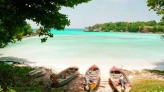 Download Švihadlo-Na jamajce půl srdce mám Video