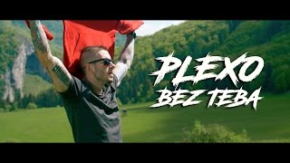 Download PLEXO - BEZ TEBA (prod. KENNY ROUGH & ROBIN MOOD) Video