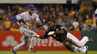 Download MLB | Rundown Escapes Part 1 HD Video