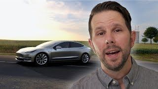 Download How Much Will My Tesla Model 3 Actually Cost? Video