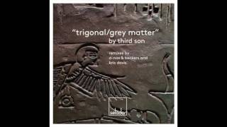Download Third Son - Trigonal (D-Nox & Beckers Remix) Video
