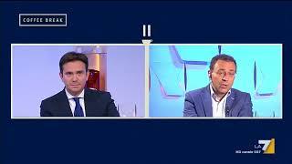 Download Stefano Esposito (PD): 'Cari lombardi e veneti, del debito pubblico dobbiamo farci carico tutti' Video