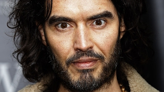 Download The Real Reason We Don't Hear Much About Russell Brand Anymore Video