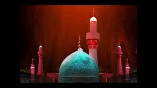 Download Shaian Lillah Ya Abdul Qadir - Gyarvih Sharif Mubarak Video
