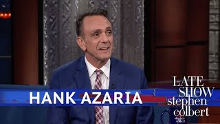 Download Hank Azaria: 'The Right Thing To Do' With Apu Video
