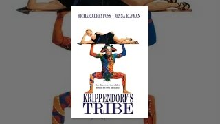 Download Krippendorf's Tribe Video