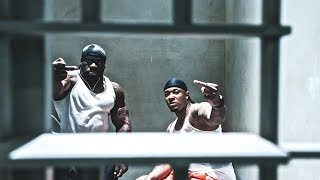 Download PRISON SERIES: Falsely Accused (Thai Edwards) Video