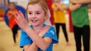Download Dans mee met de Multimove dans Video