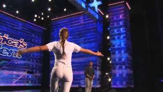 Download America's Got Talent 2014 TOP 10 (First Auditions) Video
