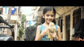 Download First shortfilm 'Respect WOMEN' Video