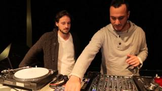 Download Loco Dice Interview   How I Play Video