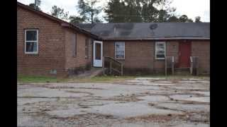Download Rocky Mount, NC ...a City Left to Rot Video