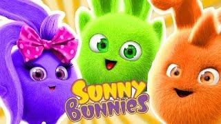 Download Cartoons for Children | Sunny Bunnies - Funny Bunnies | Funny Cartoons For Children Video