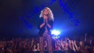 Download Tori Kelly - Should've Been Us (Live MTV VMA 2015) Video