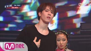 Download Hit The Stage 겜블러 유겸, 카지노를 장악하다! 160921 EP.9 Video