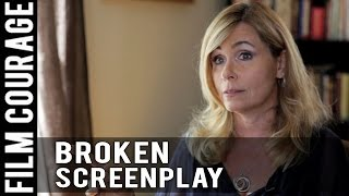 Download Without This Story Tool A Screenplay Doesn't Work by Jen Grisanti Video