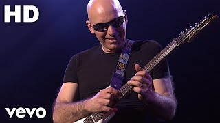 Download Joe Satriani - Always with Me, Always with You (from Satriani LIVE!) Video