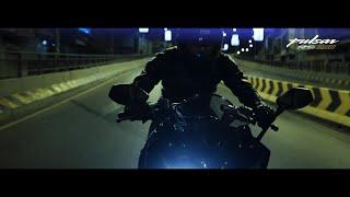 Download Pulsar RS200, 4K Video