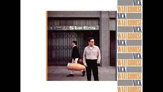 Download Nick Waterhouse – Nick Waterhouse [FULL ALBUM]2019 Video