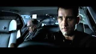 Download BMW Films ″Ambush″ Video