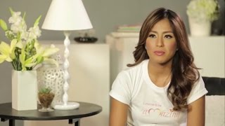 Download Gretchen Ho: The Amazing Shot to Success Video