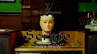 Download Sour Skateboards | Sergio (Cava Brain) | TransWorld SKATEboarding Video
