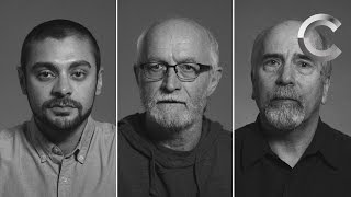 Download Veterans Describe Killing during Wartime | On Killing: Season 1 | Cut Video