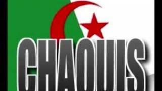 Download zawali ou f'hal Video