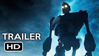 Download Ready Player One Official Comic Con Trailer (2018) Steven Spielberg Sci-Fi Movie HD Video