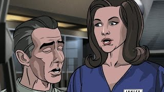 Download Doctor Who: The Power of the Daleks - Episode 4 (Color Version) Video