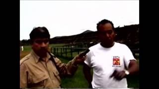 Download TEOTIHUACAN Y EL TUNEL DE QUETZALCOATL Video