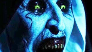Download Horror Movies That Will Blow Your Mind In 2018 Video