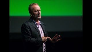 Download Mark Blyth - Why People Vote for Those Who Work Against Their Best Interests Video