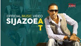 Download AT - Sijazoea - Swahili Music Video