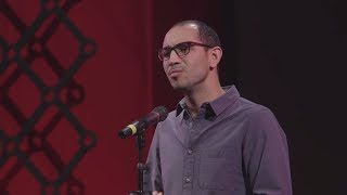 Download Your Dream Job is a Cold Email Away | Arteen Arabshahi | TEDxCSUN Video