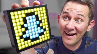 Download WASTEFUL or TASTEFUL?! | 10 Pointless Tech Gadgets! Video